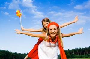 family-counseling-lisa-hillman